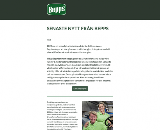 Nytt-fran-Bepps_post